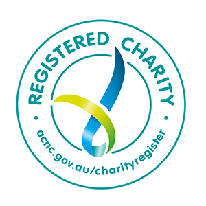 Global Ripple is an ACNC Registered Charity